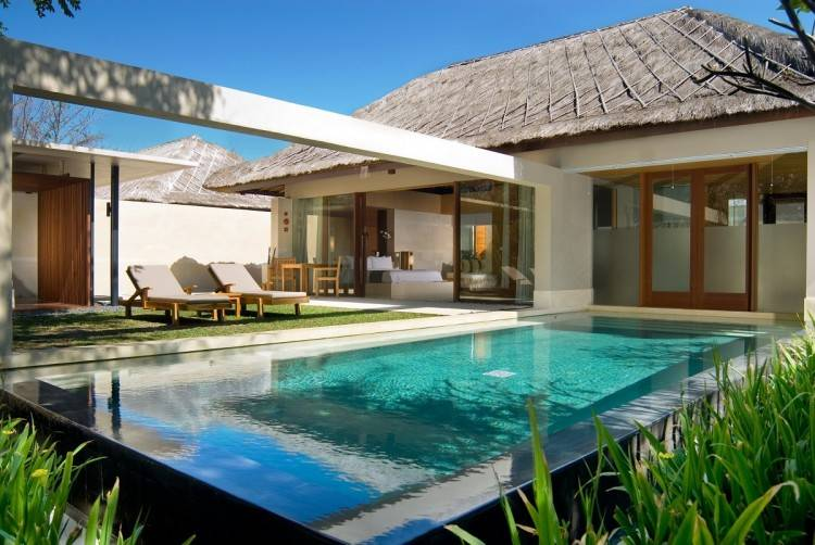 modern swimming pool design swimming pool deck plans outdoor design  swimming pool with amazing decoration wall