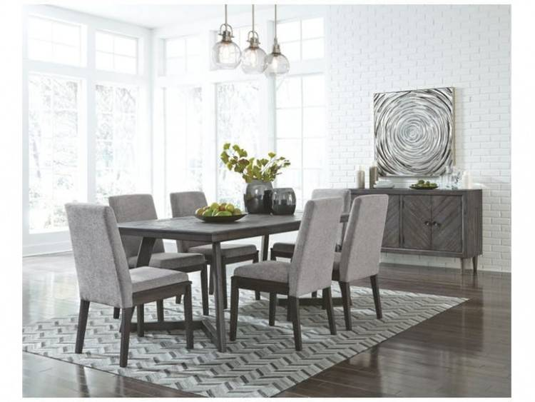 Medium Size of Dark Gray Leather Dining Chairs Chair Slipcovers Room Set  Elegant And Exquisite Ideas