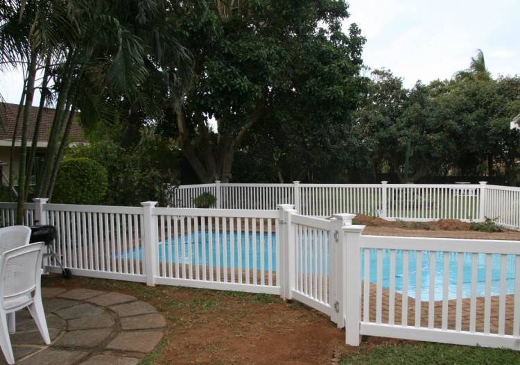 Home Decor Ideas, Pool Fence Designs Elegant Beautiful Good Simple  Best: awesome Pool Fence