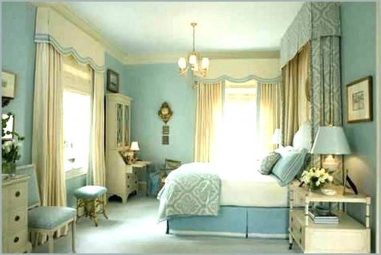 Seafoam Green Bedroom Ideas Mint And Gray Bedrooms Brown