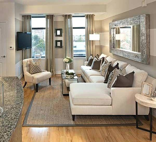 Living Room Layout Help Dining Room Layout L Shaped Living Dining Room  Furniture Layout Large Size Of Living Shaped Living Living Room Layout Ideas  With