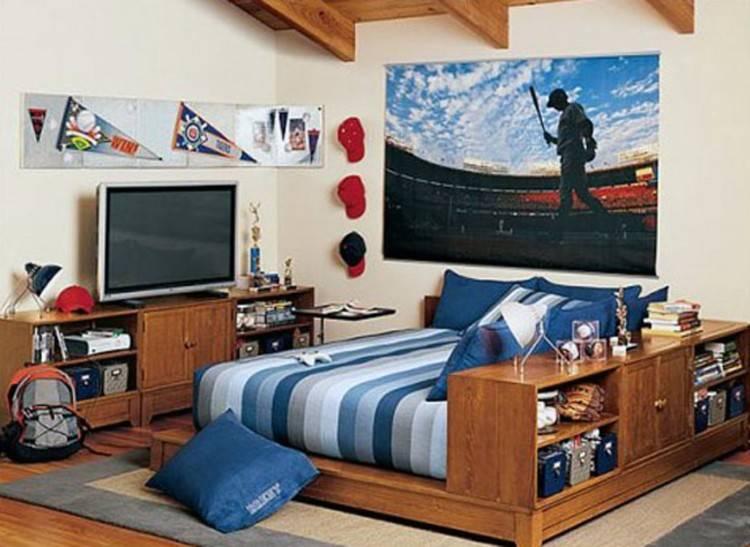 Modern Teen Bedrooms Teen Boy Bedroom Furniture Bedroom Teenage Bedroom  Furniture For Small Rooms Awesome Modern Teenage Bedroom Decorating Bedrooms  To Go