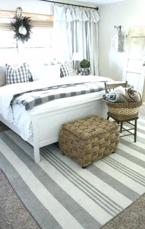Full Size of Blue Area Rugs Amazon Wallner Rug 9x12 Walmart Navy Inspiring  On Bedroom With
