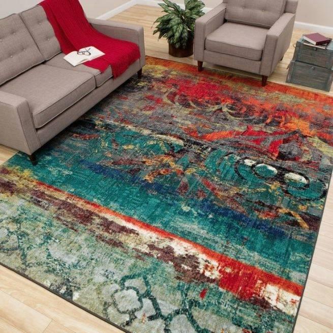 9x12 area rug cheap rugs medium size of rug ideas bedroom design area rugs  bedroom rug