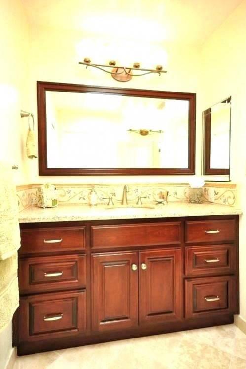 vanity decor vanity decor ideas full size of counter decorating ideas also bathroom  vanity decorating ideas