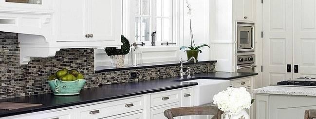 kitchen backsplash ideas with white cabinets white cabinets image best white  kitchen ideas on x kitchen