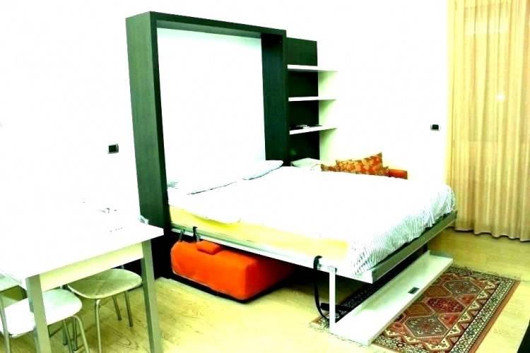 Bedroom Study Desk Student Small Ideas Room Interior And Decoration Medium  size Bedroom Study Desk Student Small Ideas