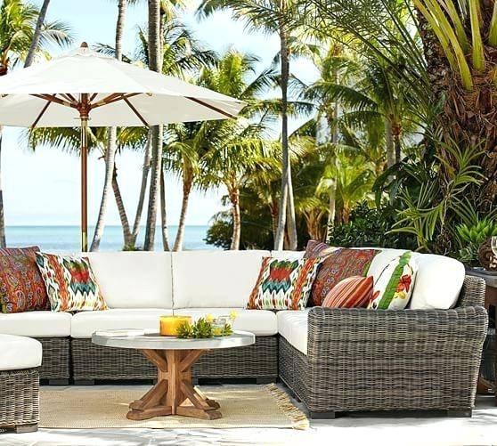 Large Size of Patio Ideas:riviera Patio Furniture Sunbrella Patio  Furniture Covers Decorating Interior Of