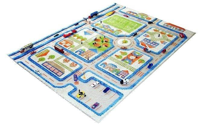 child bedroom rugs childrens bedroom rugs australia