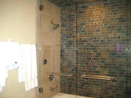 [Bathroom Ideas] Interesting Sauna Bathroom
