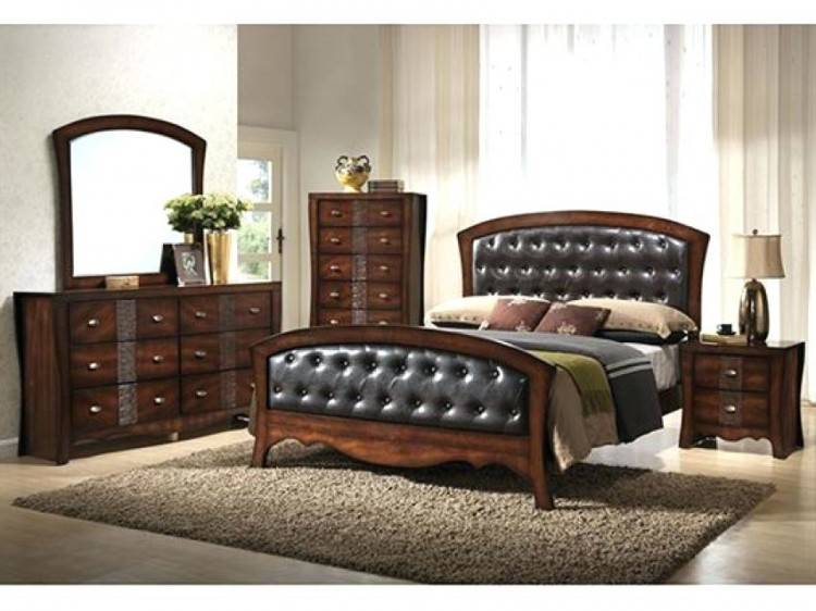 King Bedroom Sets | Nebraska Furniture Mart Nebraska Furniture Mart Bedroom  Sets