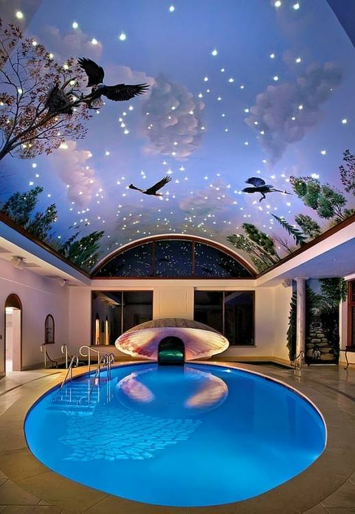 indoor pool designs indoor swimming pool designs for homes cool indoor pool  ideas and designs for