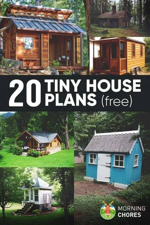Maine Tiny Homes, Freeport, Maine
