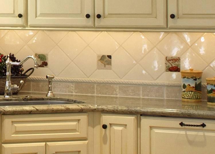 Ideas White Kitchen Wall Tiles Ideas Gray Kitchen Backsplash Latest Tiles  Design For Kitchen Ceramic Tile Kitchen Backsplash Latest Kitchen Wall Tiles