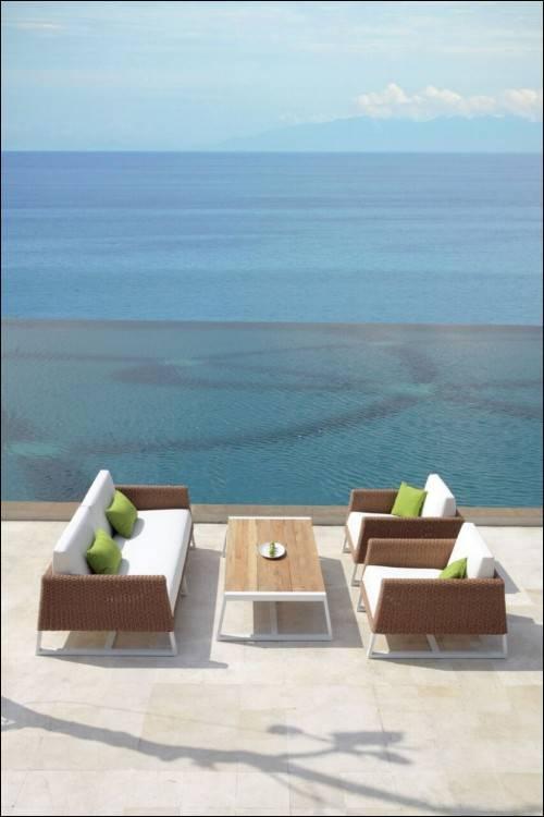 patio bar furniture