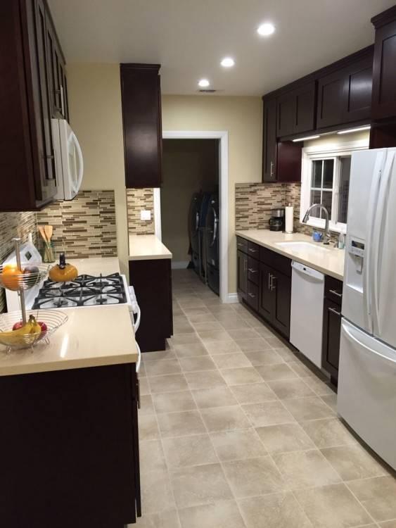 espresso kitchen ideas espresso kitchen cabinets kitchen ideas espresso  kitchen cabinets ideas