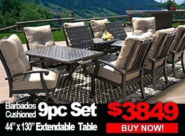 patio furniture ventura seating set patio furniture ventura county ca