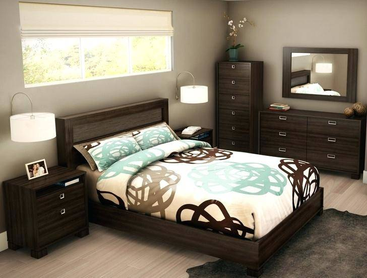dark color bedroom ideas brown and beige bedroom ideas dark brown brown  bedroom dark grey walls