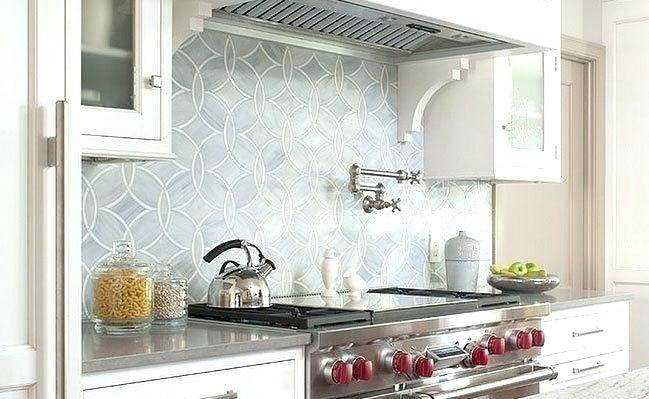 light gray backsplash subway tile ideas gray subway tile light gray glass  subway tile home design