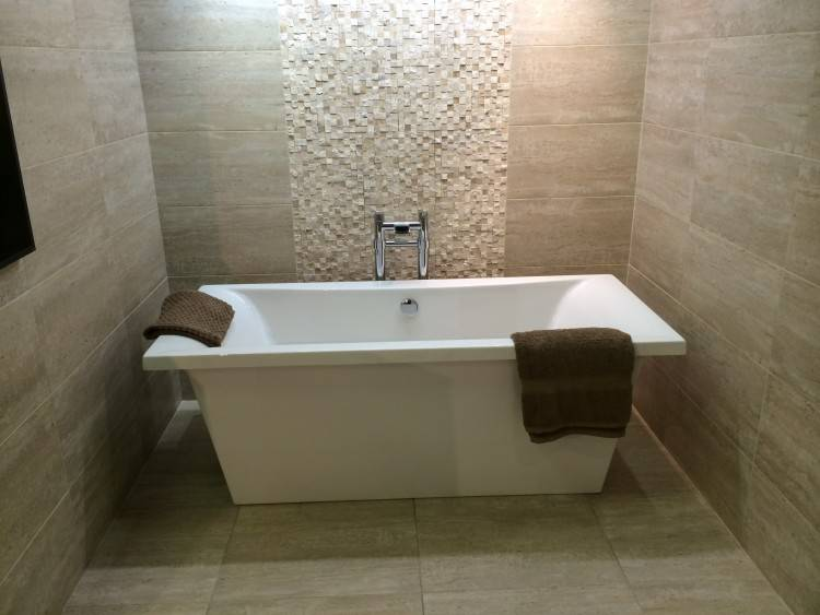 Exquisite Decoration Bathroom Wall Tiles Design Ideas With Good Designs  For