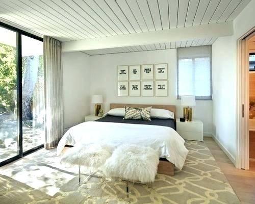 living room area rug ideas stunning luxury rugs for living room living room  ideas area rug