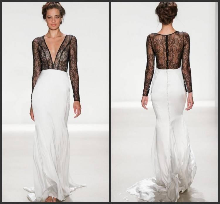 Misses Petite Dress And Sash Vogue Pattern No 2979