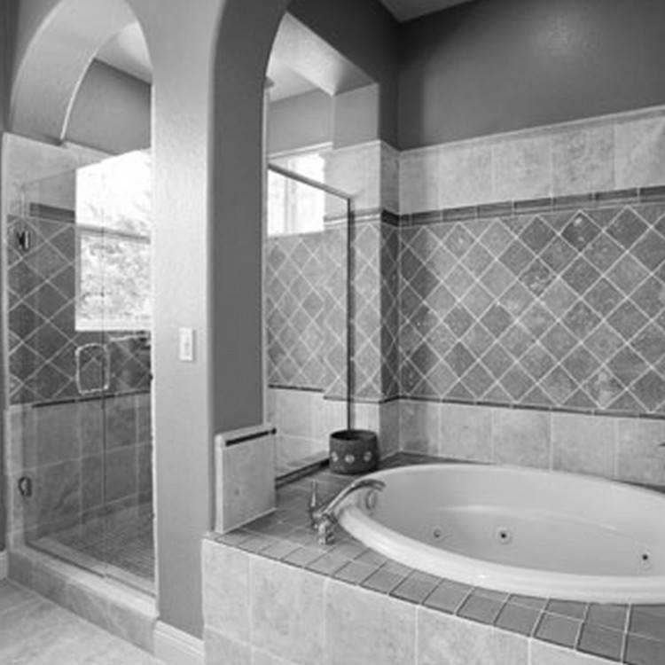 com small bathroom floor tile ideas