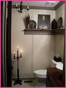 Primitive Bathroom Sets Primitive Bathroom Decor Primitive House Primitive  Bathroom Decor Design And Ideas Primitive Primitive Bathrooms Primitive  Bathroom