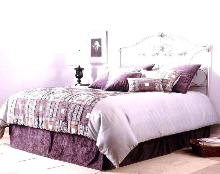 Full Size of Bedroom Purple And Silver Bedroom Ideas Purple Pictures For Bedroom  Purple Living Room