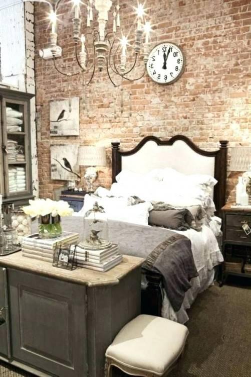 White Brick Wall In Bedroom Brick Wall Bedroom Best Brick Wallpaper Bedroom  Ideas On Brick Brick