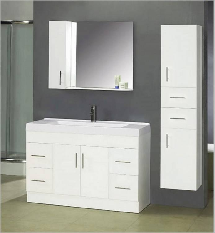bathroom wall cabinet ideas stylish bathroom wall storage cabinets with  direct decor bathroom towel wall storage