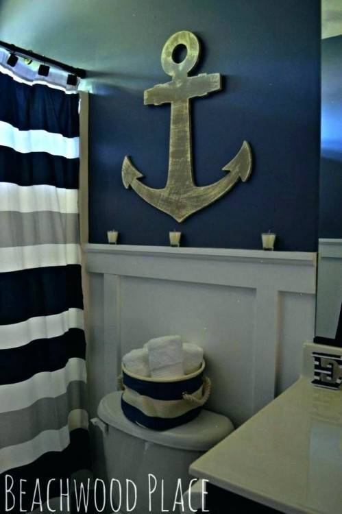 Red Bathroom Sets Grey Bathroom With Red Accents Nautical Bathroom Ideas  Red And Blue Bathroom Accessories Country Bathroom Ideas Red Black And Grey
