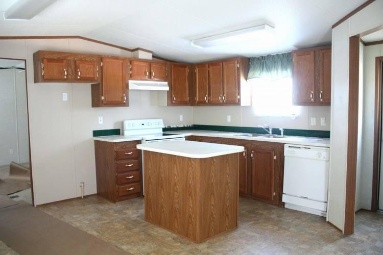 excellent wenge kitchen cabinets image ideas