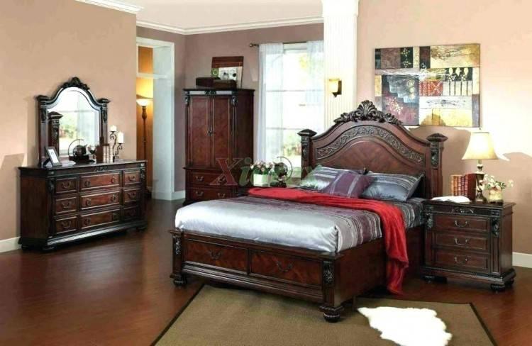 furniture stores fairfax va gifts under 500 furniture consignment