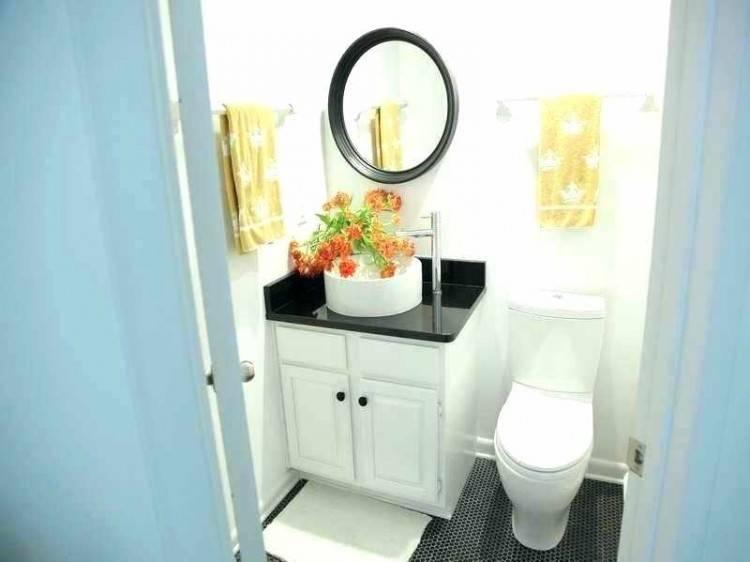 bath towel shelf bathroom towel stands bathroom towel racks and accessories bathroom  towel shelf ideas bathroom
