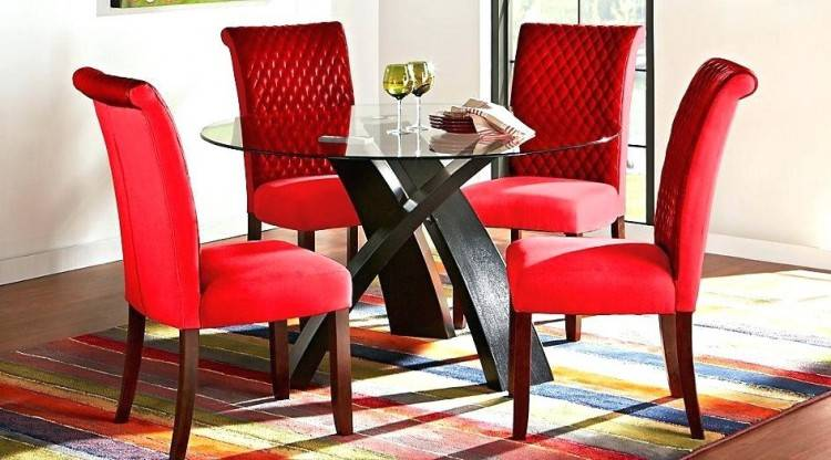 red and black dining room ideas interesting design gray and red living room  ideas excellent inspiration