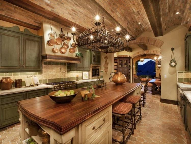 File#20637590015: Exceptional Italian House Plans 13 Italian Villa House