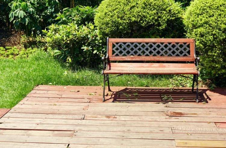 furniture temecula patio furniture stores in ca best of outdoor resource on temecula  furniture rental