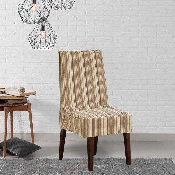 overstock dining room sets chair covers set chairs