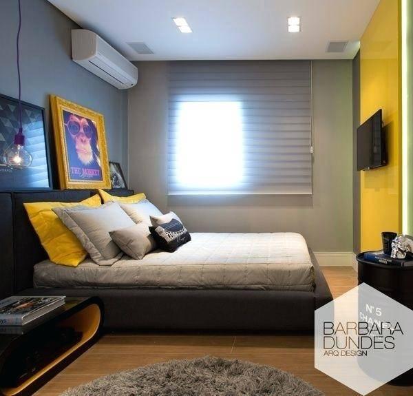 teenage male bedroom sets set men s furniture decorating with designs