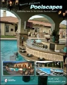 orlando pool builders