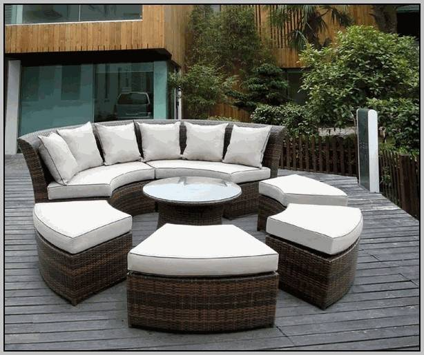 rst patio furniture popular of patio furniture home decor photos pictures patio  furniture design that will