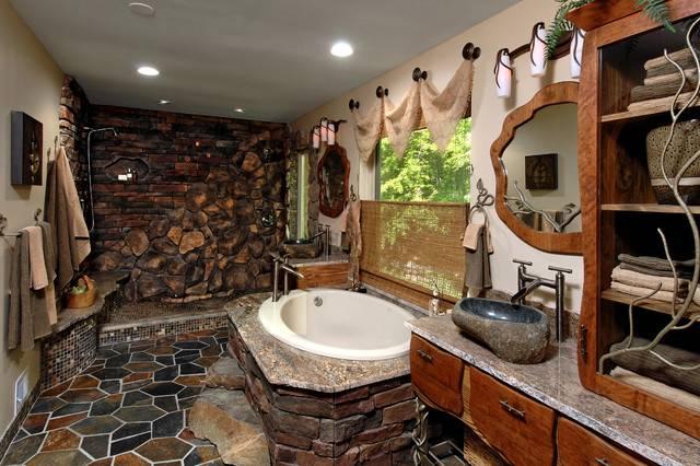 com Bathroom Inspiration
