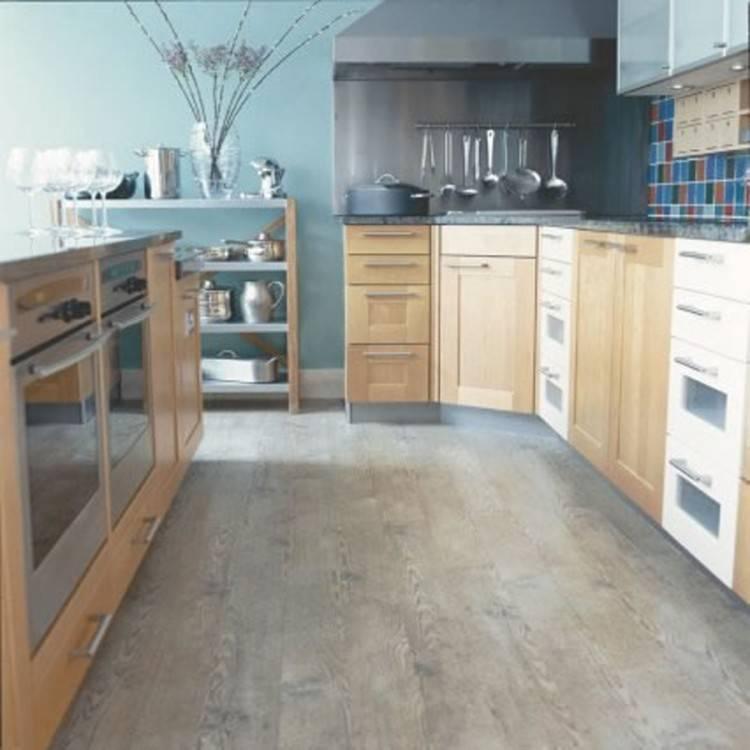 floor tile design ideas tile design ideas kitchen floor tile design kitchen  tile flooring with tile