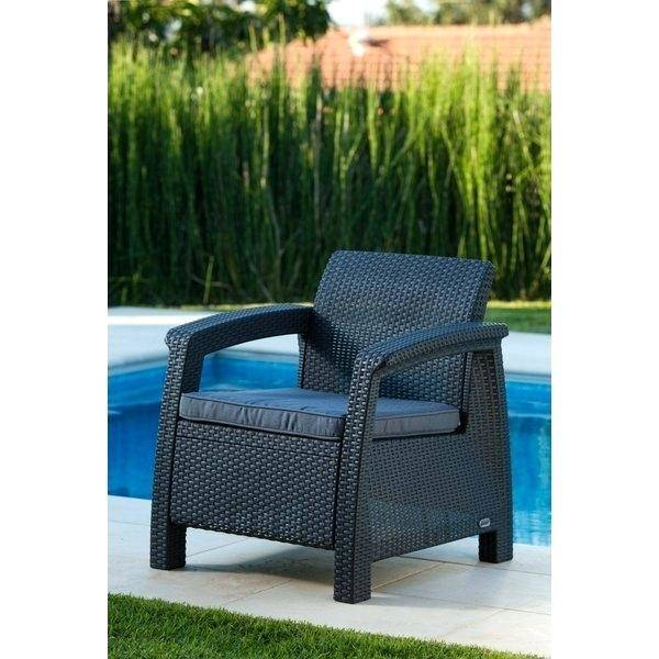 Flexsteel Latitudes Sixty Six Contemporary Chair With Metal Frame With And  Mattress Furniture Marietta Ga Patio