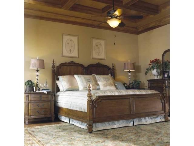 Delightful Providence  Bedroom
