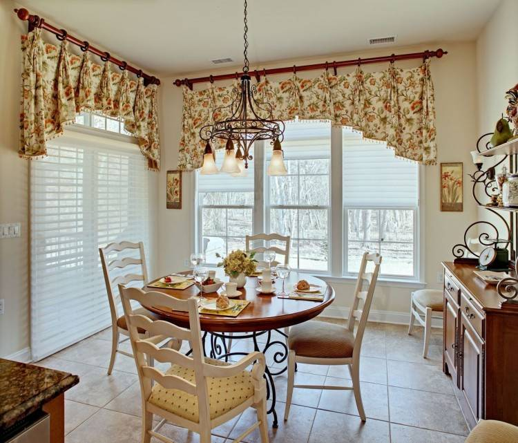 Full Size of Kitchen Curtain Design Images French Styles Ideas Pictures Eye  Catching Yellow For Country
