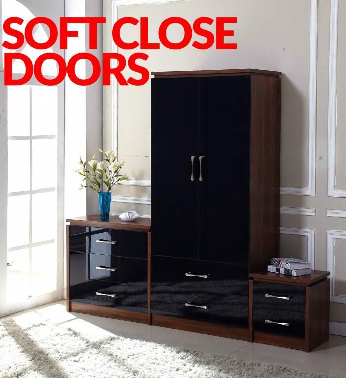97 | Furniture Choice