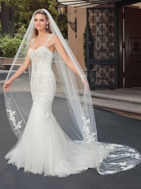 2008 · 2053 · casablanca bridal