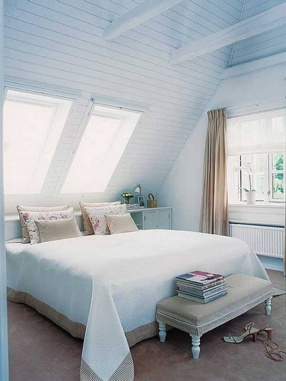 room ideas for small rooms room color ideas for small rooms
